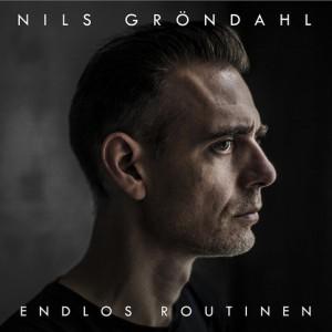 12 Nils Groendahl - Endlos Routinen