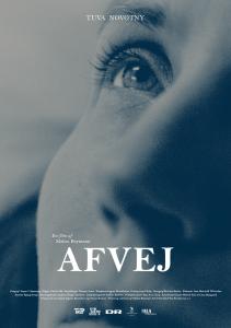 14 Malou Reymann - Afvej (Film)