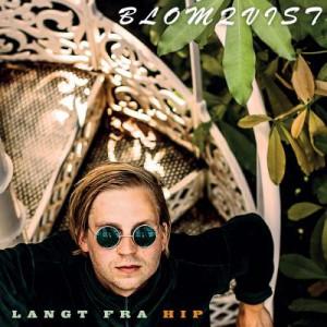 43 David Blomqvist - Langt Fra Hip