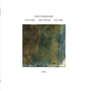 47 Rasmus Oppenhagen - Distill