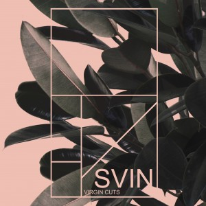 59 SVIN - Virgin Cuts