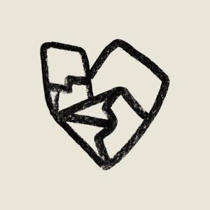 60 Concrete Knives - Our Hearts